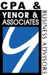 Yenor & Associates Logo